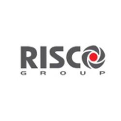 RISCO Συνεργάτης